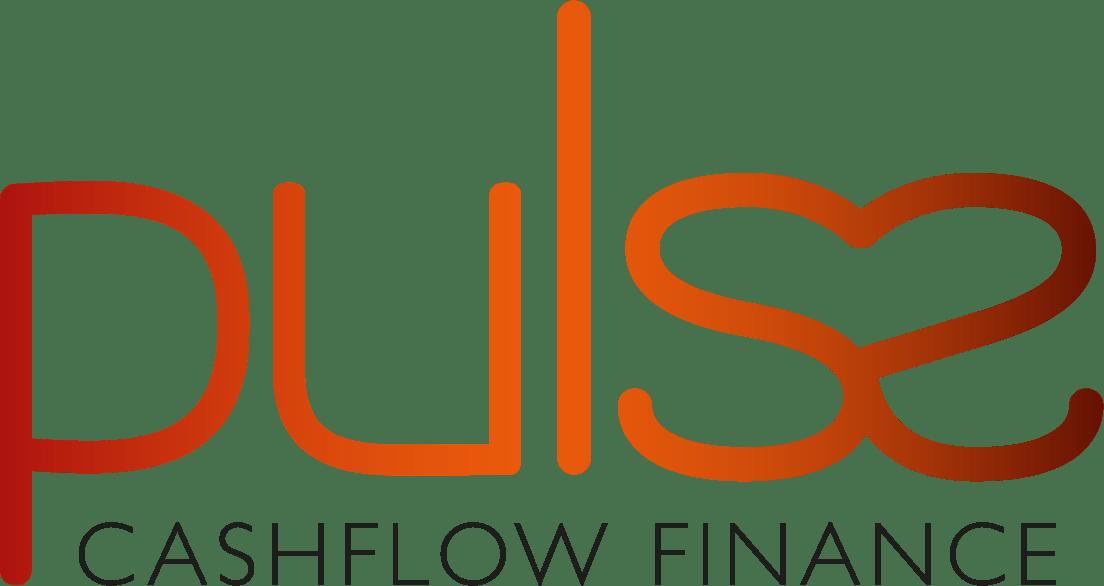 Pulse Cashflow