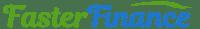 Faster Finance Logo